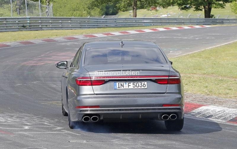 2017 - [Audi] A8 [D5] - Page 13 44e8e310