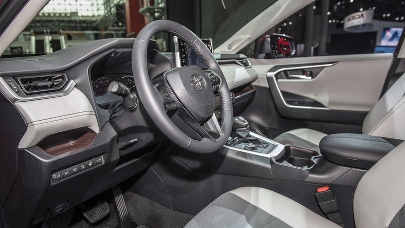 2019 - [Toyota] RAV 4 V - Page 2 4555d110