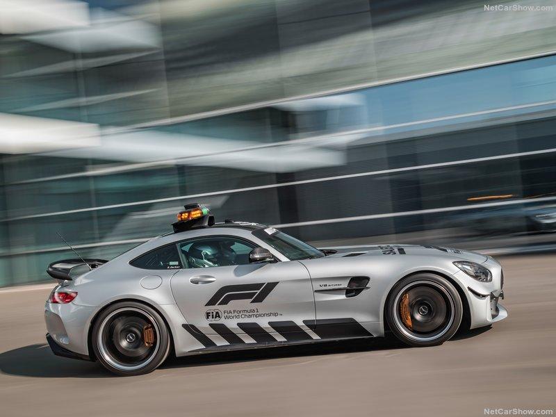 2014 - [Mercedes-AMG] GT [C190] - Page 30 455c9e10