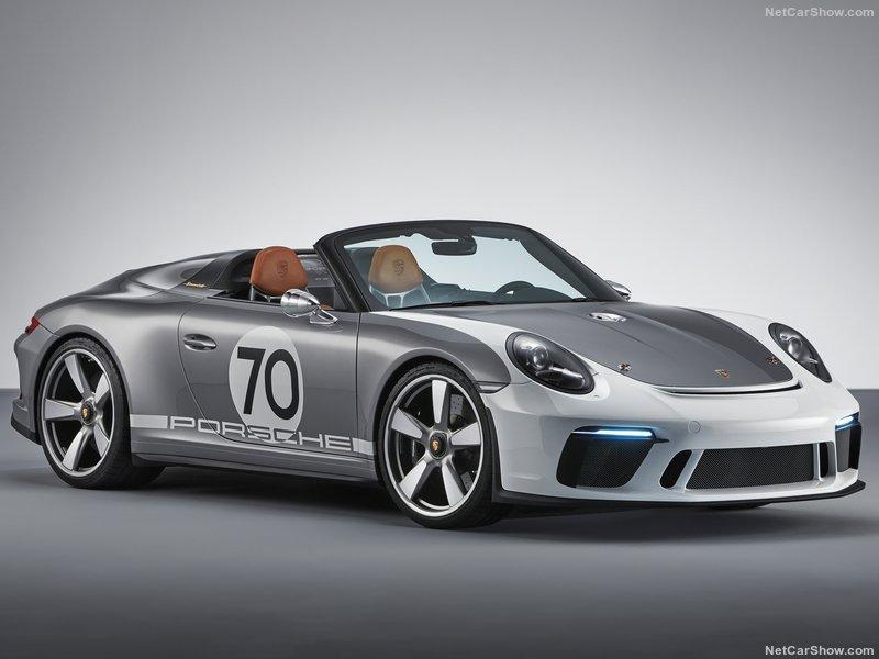 2015 - [Porsche] 911 Restylée [991] - Page 12 468ea310