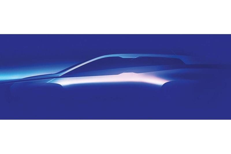 2018 - [BMW] iNext 46b8c710