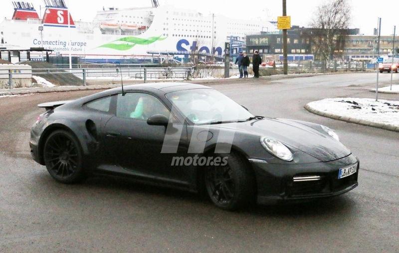 2018 - [Porsche] 911 - Page 5 4713c310