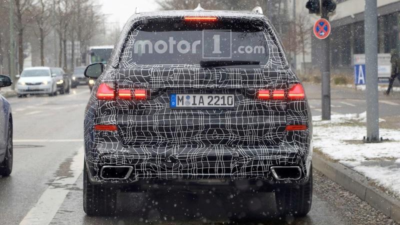 2017 - [BMW] X7 [G07] - Page 9 4725f110