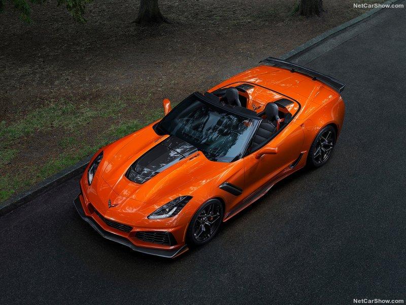 2014 - [Corvette] Stingray Z06 [C7] - Page 3 493bd710