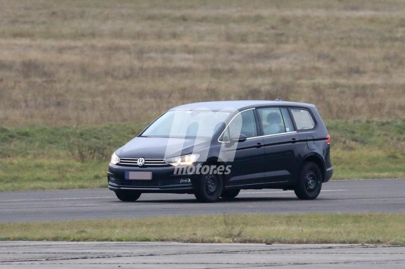 2020 - [Volkswagen] Viloran (Sharan III) 4979cc10