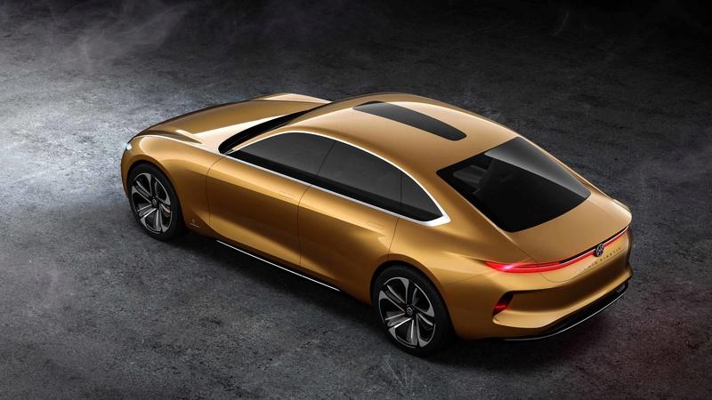 2017 -[Pininfarina] H500 / H600 Hybrid Kinetic Concept 49c26910