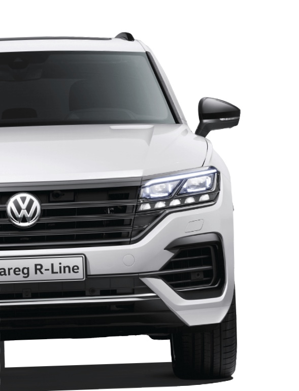 2018 - [Volkswagen] Touareg III - Page 8 4a307c10