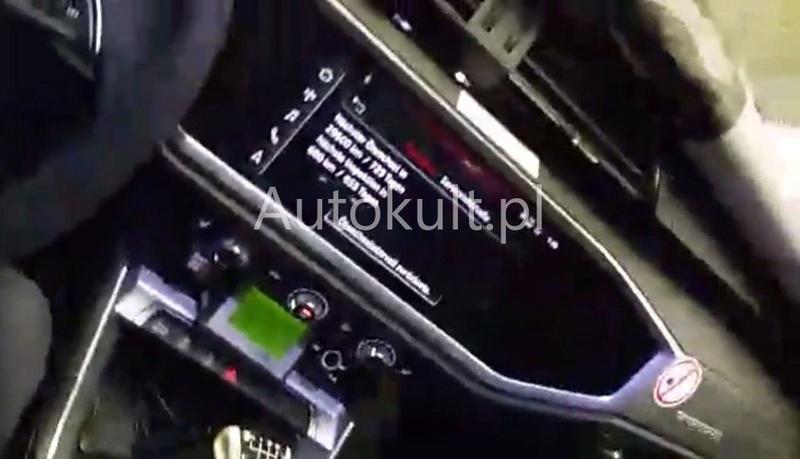 2018 - [Audi] Q3 II - Page 4 4ac26710