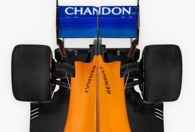 [Sport] Tout sur la Formule 1 - Page 39 4b924e10