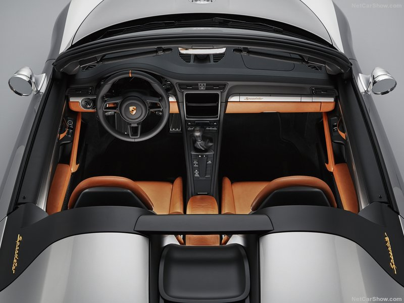 2015 - [Porsche] 911 Restylée [991] - Page 12 4bbc8810