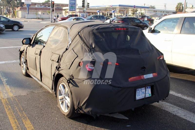 2018 - [Toyota] Corolla Sedan 4d13ea10