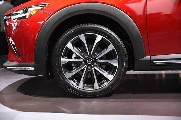 2014 - [Mazda] CX-3 - Page 12 4d225210