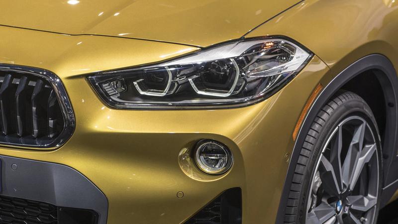 2017 - [BMW] X2 [F39] - Page 13 4ecc1810