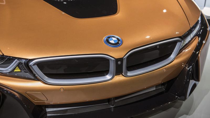 2013 - [BMW] i8 [i12] - Page 23 4edeab10