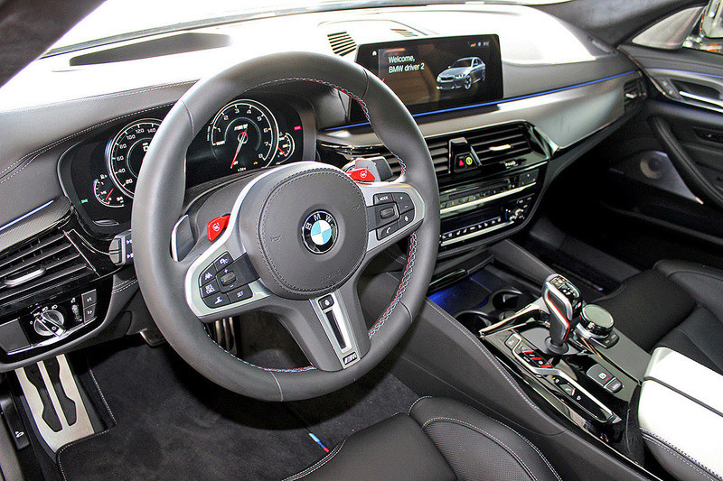 2017 - [BMW] M5 [F90] - Page 4 5064aa10