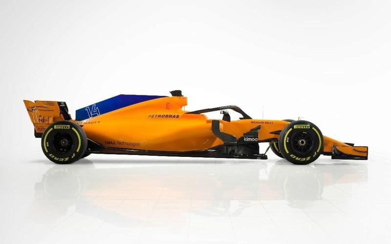 [Sport] Tout sur la Formule 1 - Page 39 5076d210