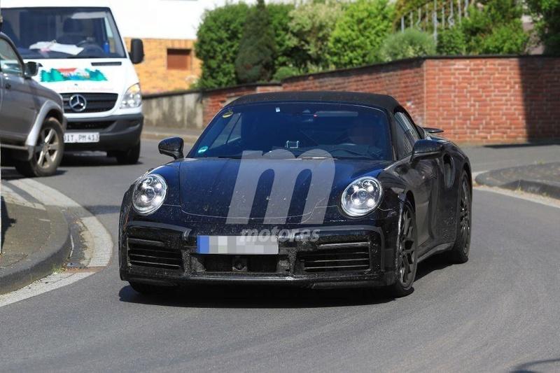 2018 - [Porsche] 911 - Page 6 50e78110
