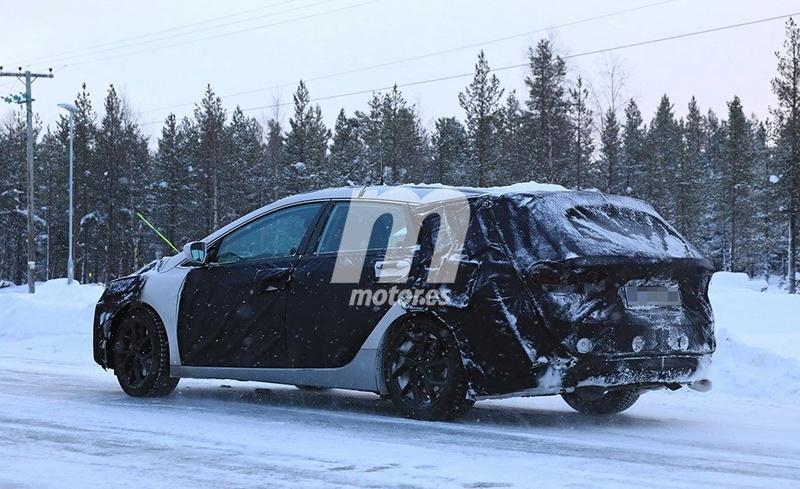 2020 - [Hyundai] i40 II 5291a210