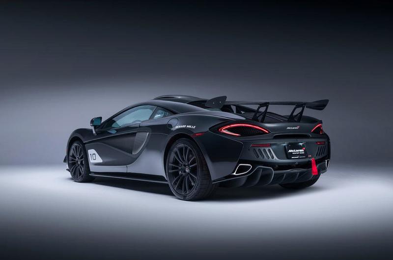 2015 - [McLaren] 570s [P13] - Page 6 52d18110