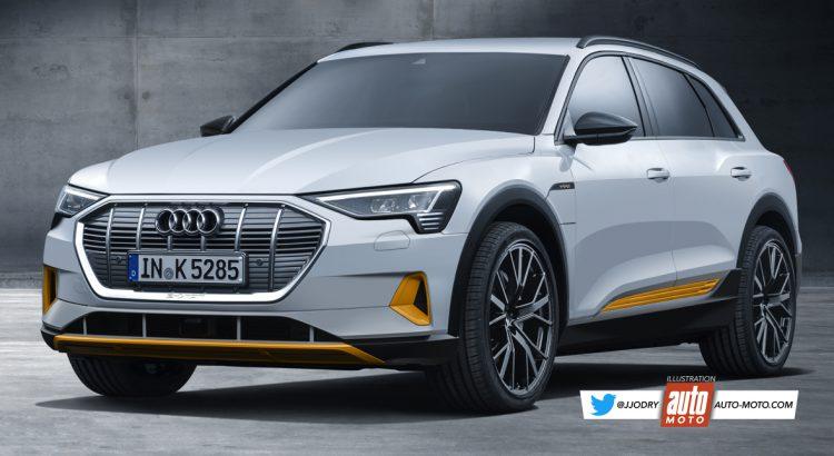 2018 [Audi] E-Tron Quattro - Page 3 53c44010