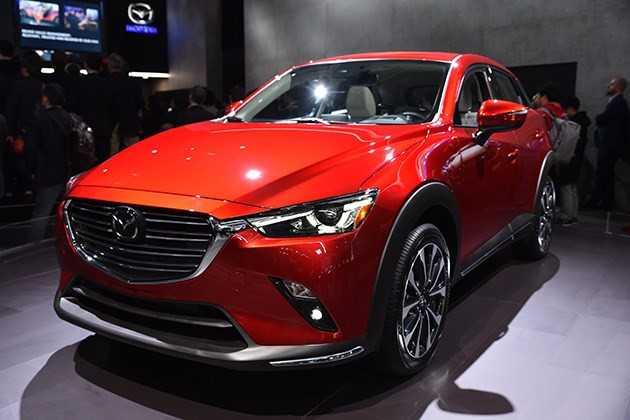 2014 - [Mazda] CX-3 - Page 12 53cb9610