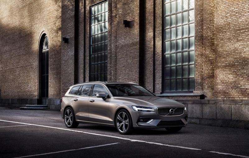 2018 - [Volvo] S60/V60 - Page 4 561fee10