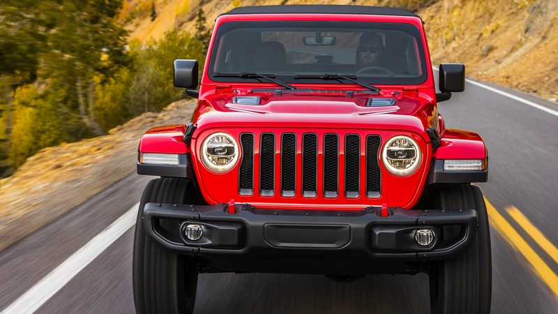 2018 - [Jeep] Wrangler - Page 4 5725fb10