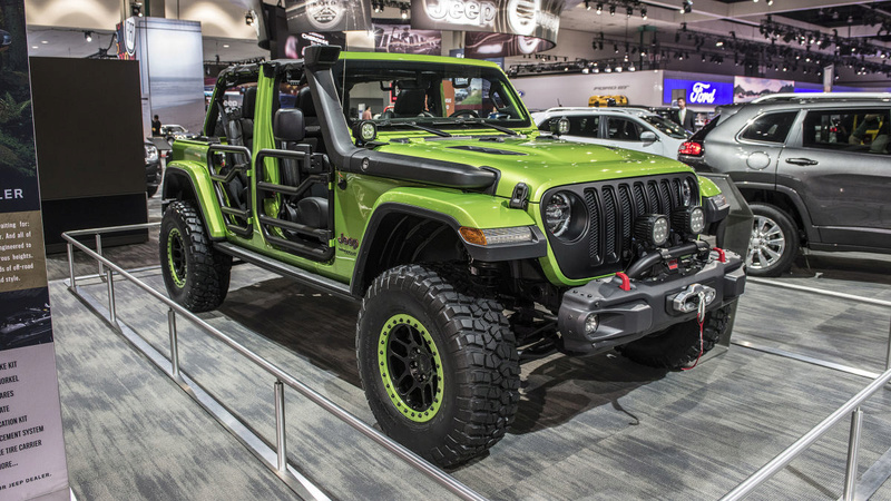 2018 - [Jeep] Wrangler - Page 4 589d1010