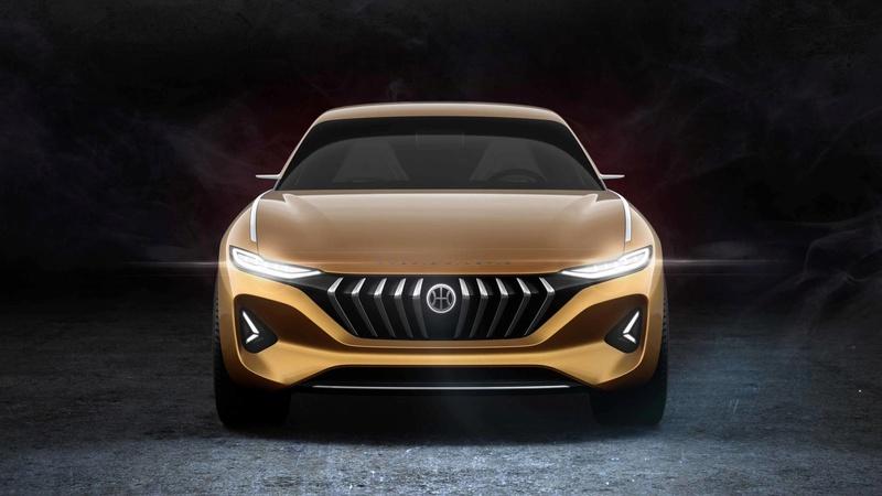 2017 -[Pininfarina] H500 / H600 Hybrid Kinetic Concept 5c477710