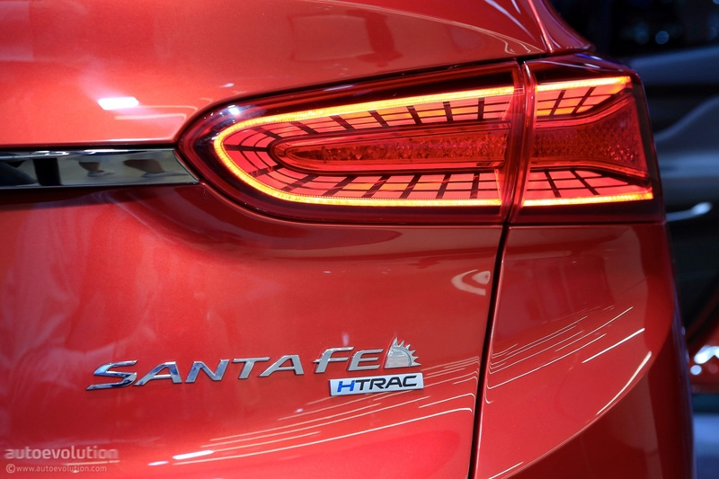 2018 - [Hyundai] Santa Fe IV - Page 3 5cf03010