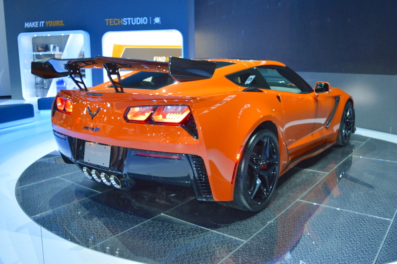 2014 - [Corvette] Stingray Z06 [C7] - Page 3 5d565310