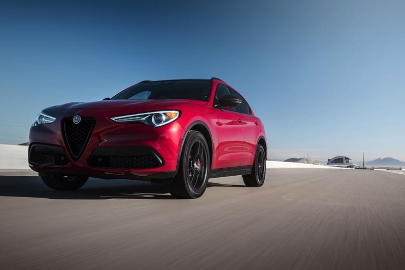 2017 - [Alfa Romeo] Stelvio [Tipo 949] - Page 31 5e4fc210
