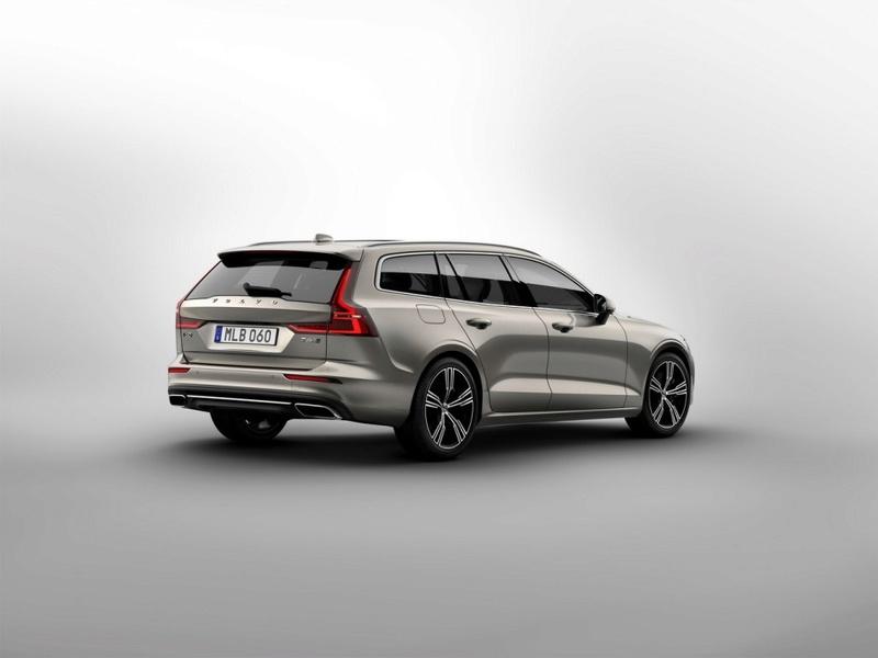 2018 - [Volvo] S60/V60 - Page 4 5e759c10