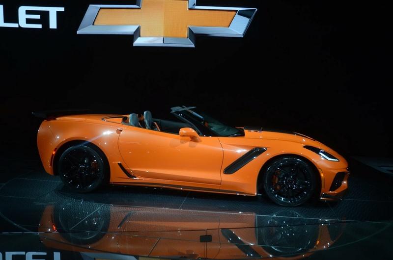 2014 - [Corvette] Stingray Z06 [C7] - Page 3 5ebf2b10