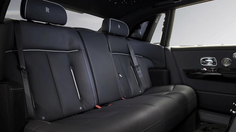 2017 - [Rolls Royce] Phantom - Page 4 5f2c0010