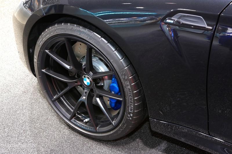2016 - [BMW] M2 [F87] - Page 10 6026d110