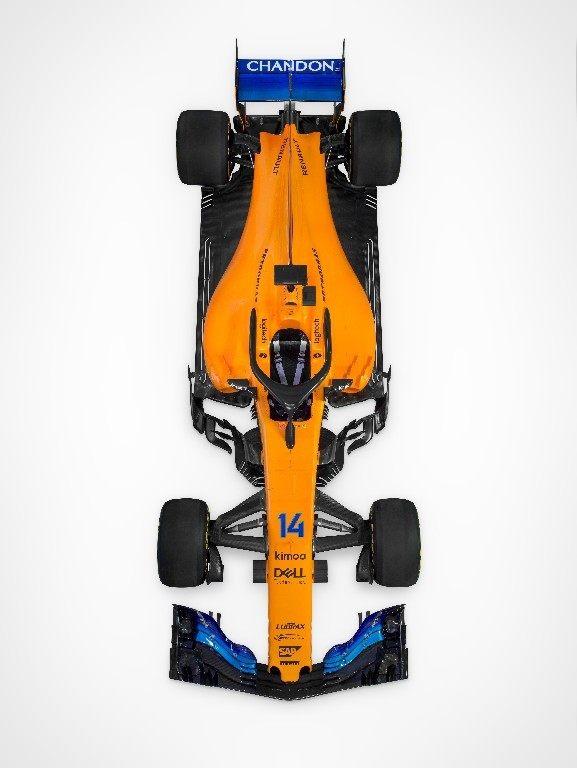 [Sport] Tout sur la Formule 1 - Page 39 6095f910