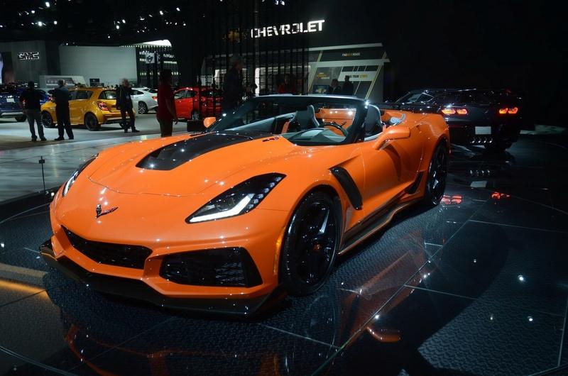 2014 - [Corvette] Stingray Z06 [C7] - Page 3 614ba810