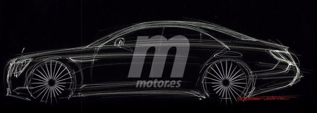 2020 - [Mercedes-Benz] Classe S 61649710