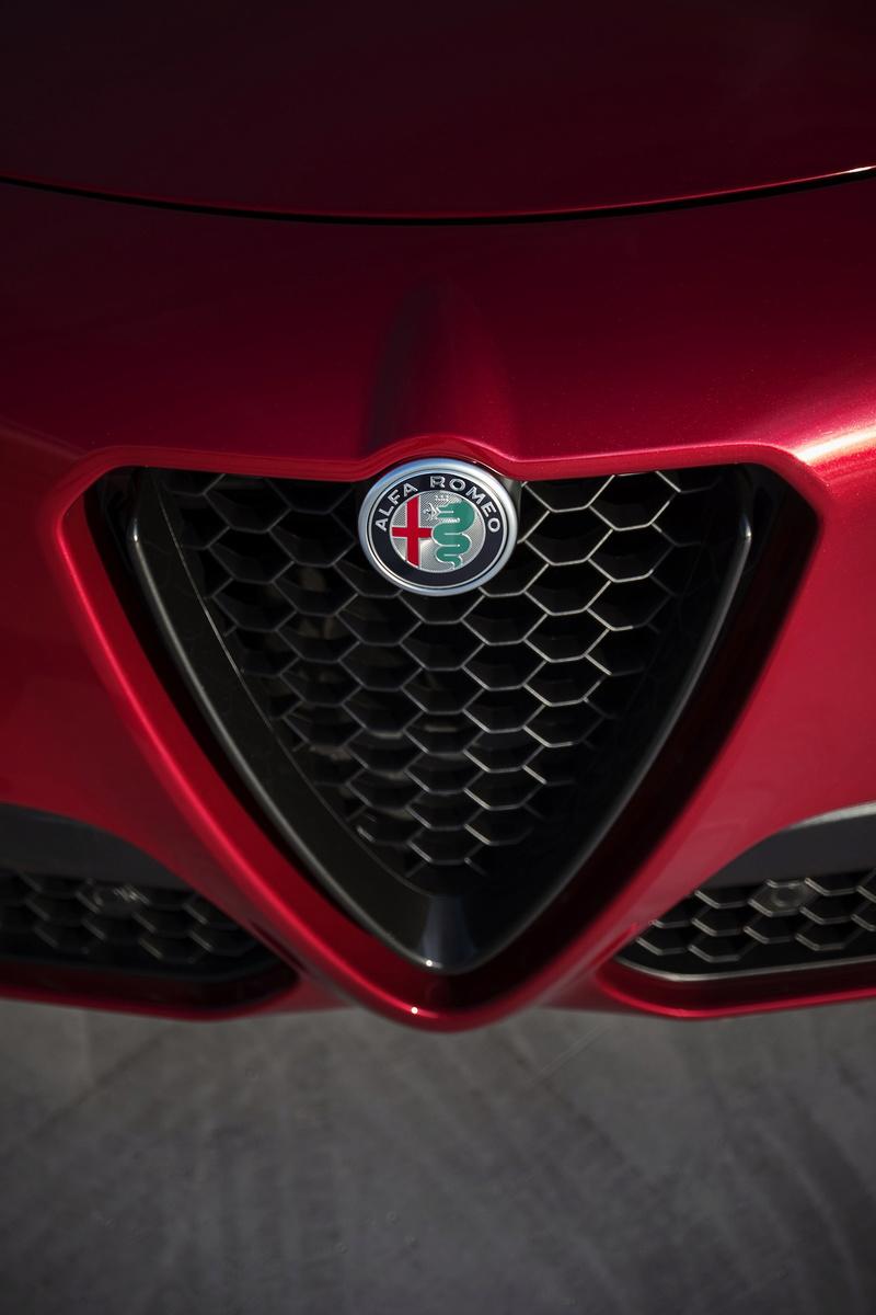 2017 - [Alfa Romeo] Stelvio [Tipo 949] - Page 31 61f11c10