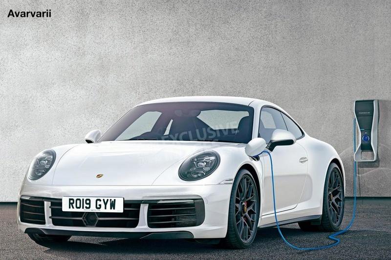 2018 - [Porsche] 911 - Page 6 6228ad10