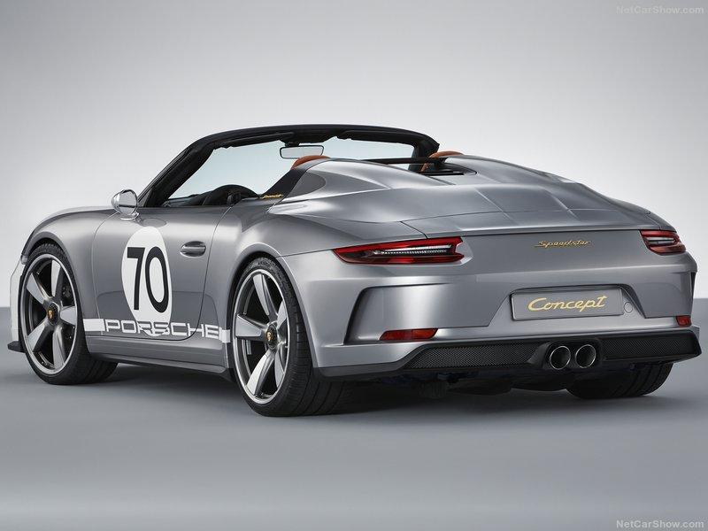 2015 - [Porsche] 911 Restylée [991] - Page 12 6280cf10