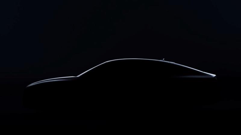 2017 - [Audi] A7 Sportback II - Page 5 63435910