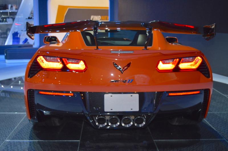 2014 - [Corvette] Stingray Z06 [C7] - Page 3 64e9ac10