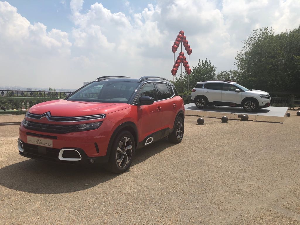 2017 - [Citroën] C5 Aircross [C84] - Page 37 6520cf10
