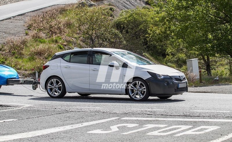2018 - [Opel] Astra restylée  - Page 3 65d41010