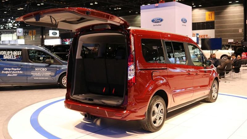 2017 - [Ford] Tourneo/Transit restylé - Page 3 68303c10