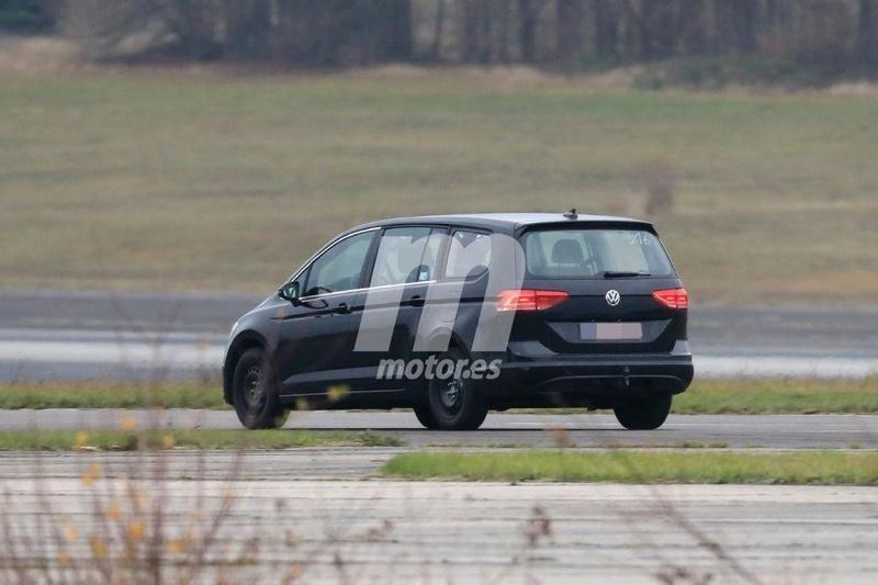 2020 - [Volkswagen] Viloran (Sharan III) 69b79d10