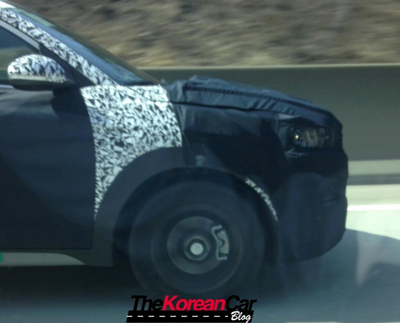 2015 - [Hyundai] Tucson III - Page 8 69dca110