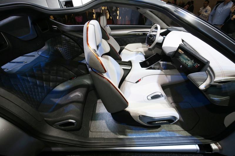 2018 -[Pininfarina] HK GT Concept 6a4f0f10
